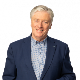 Best Of The Pat Kenny Show