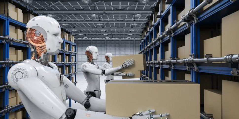 Automation and the future of e...