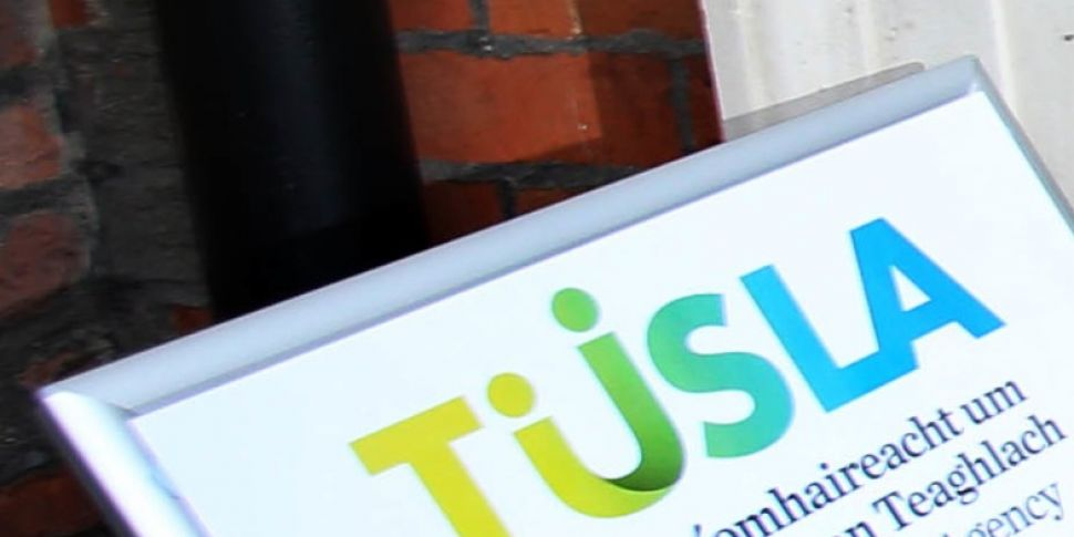 Tusla records large rise in nu...