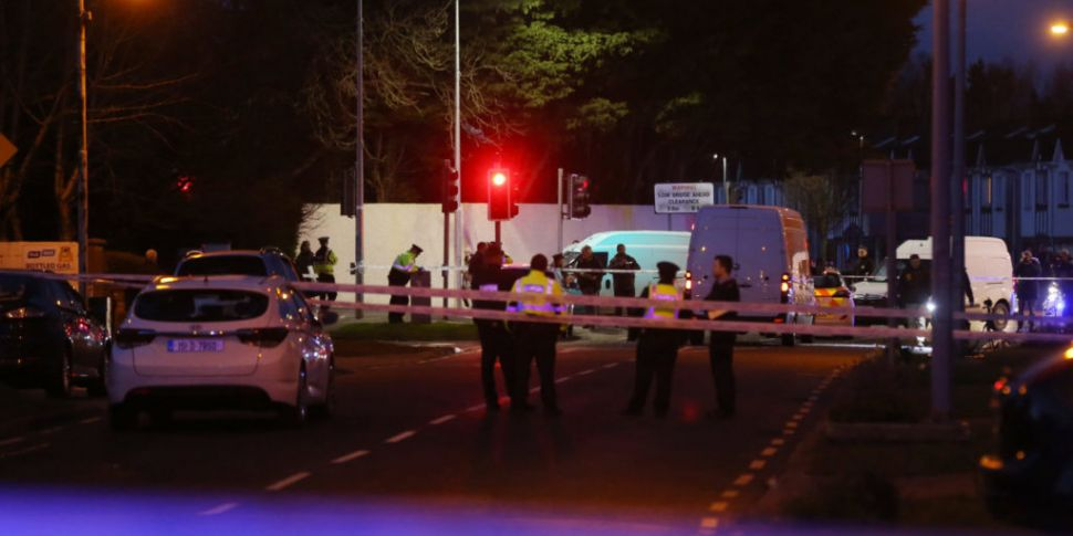 Man in critical condition afte...