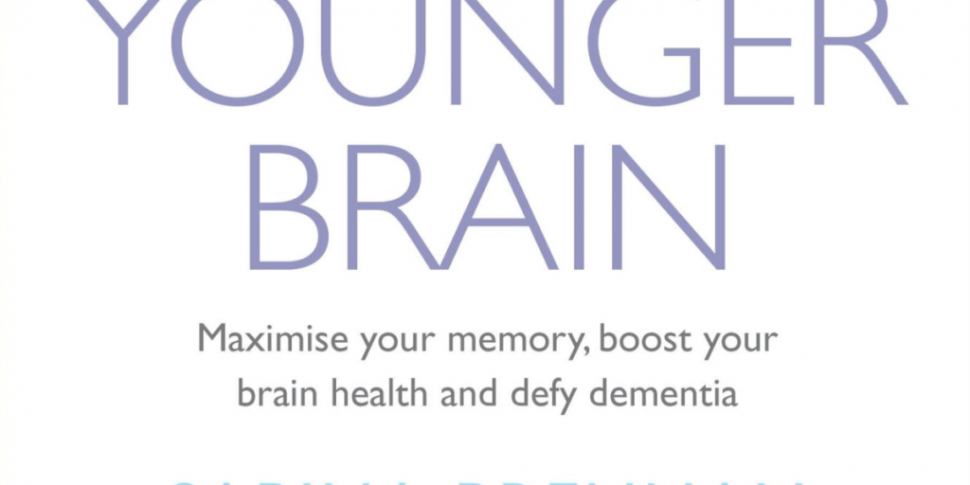 100 Days To A Younger Brain