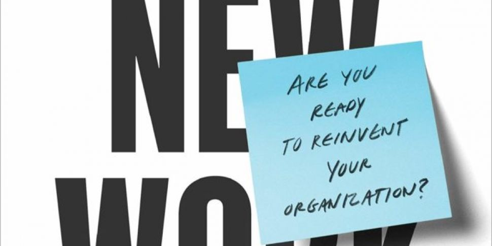 How to Revolutionize Your Comp...
