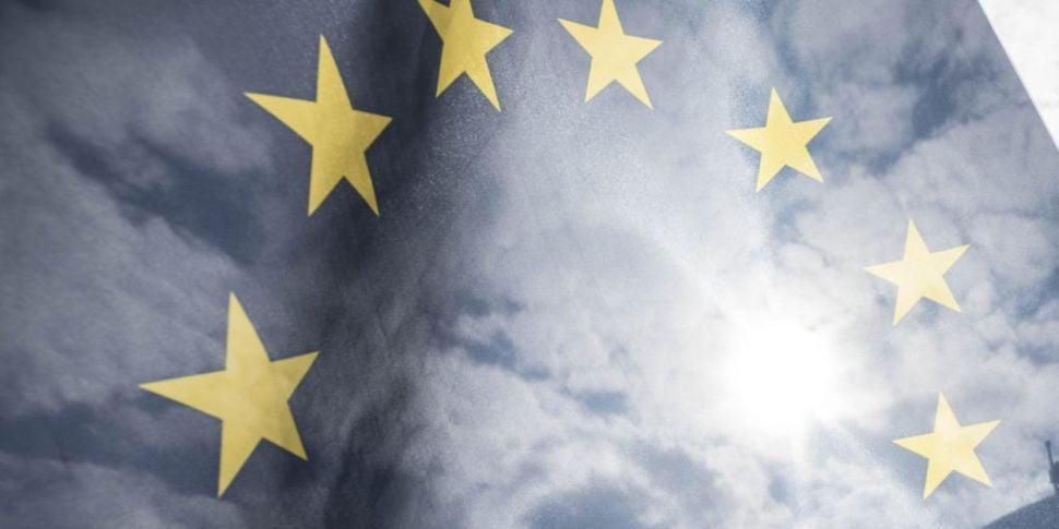 European Parliament approves c...