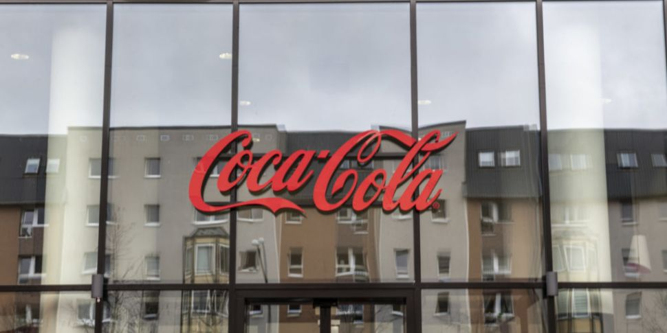 Coca-Cola looking at opening d...