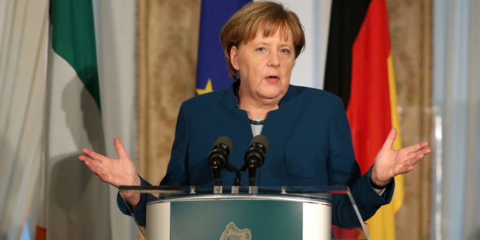 Upcoming German Elections - Wh...