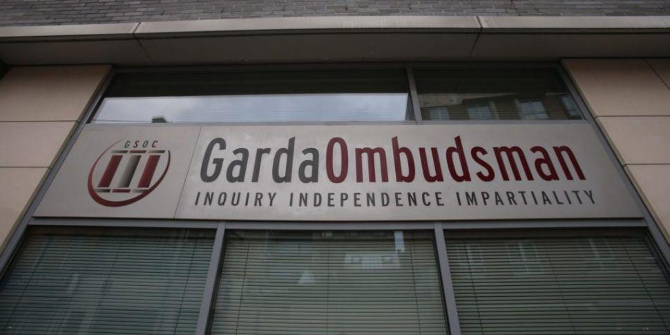 Garda Ombudsman seeking new de...