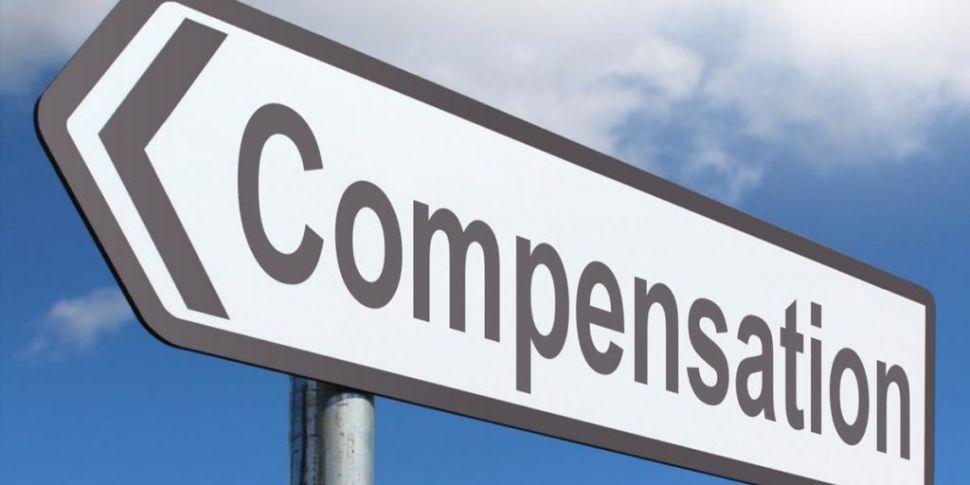 Is compensation culture costin...