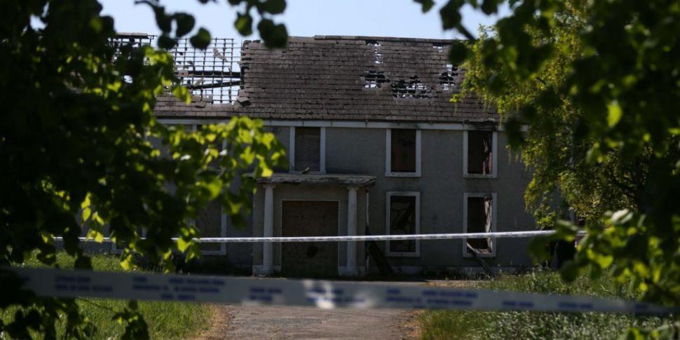 Dublin woman pleads guilty to...
