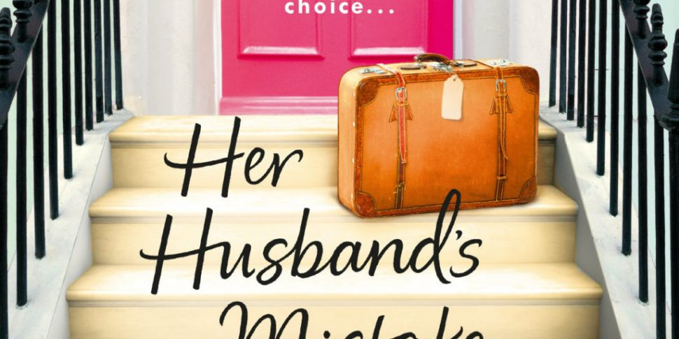 Her Husband's Mistakes