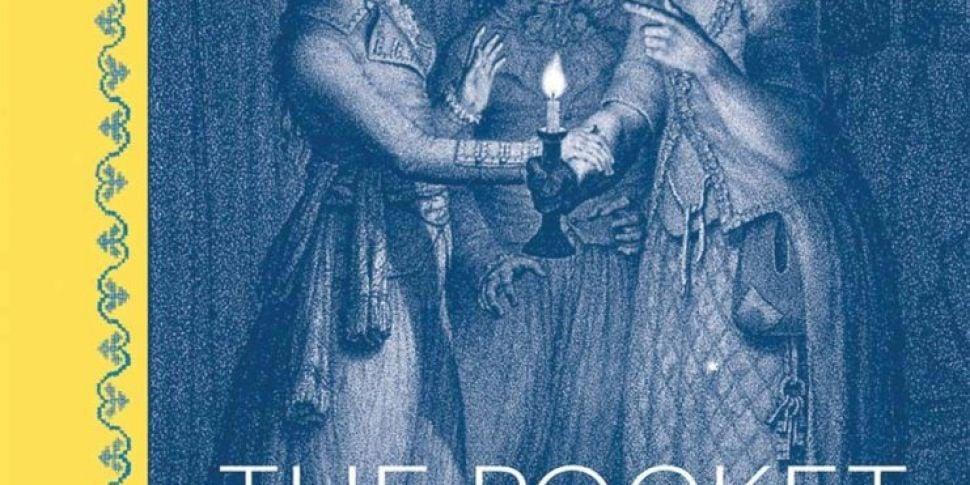 The Pocket: A Hidden History o...