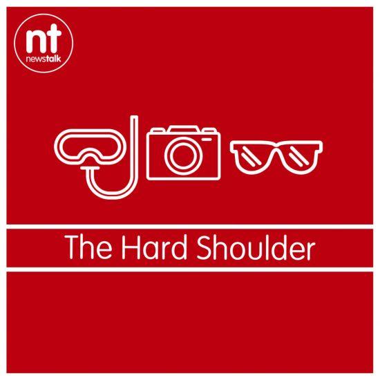 Travel on The Hard Shoulder