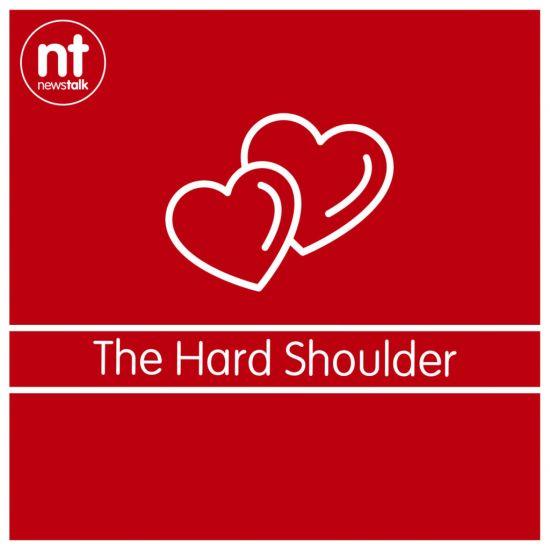 Relationships on The Hard Shou...