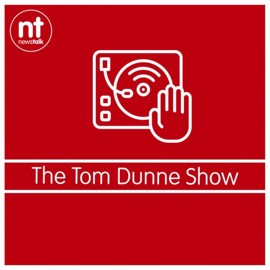 Music with Tom Dunne