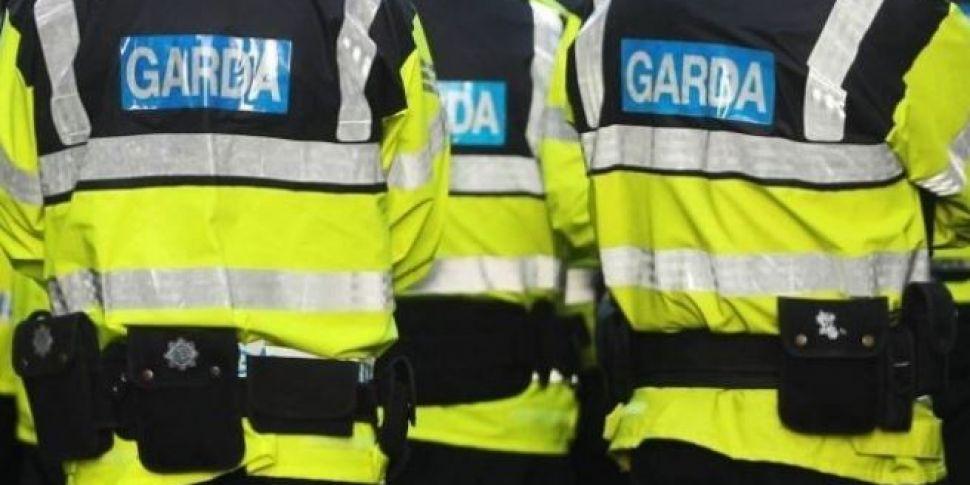 Man's body found in West Cork