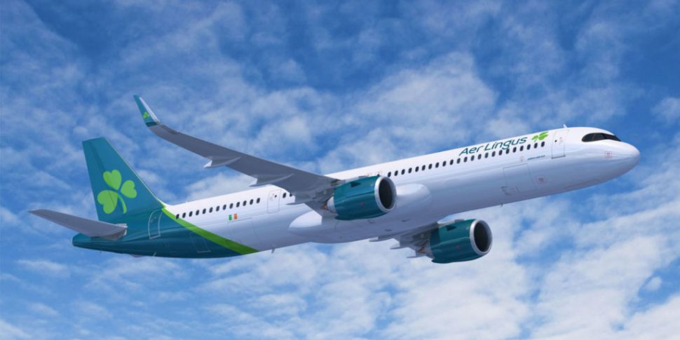 Qatar Airways increases stake...