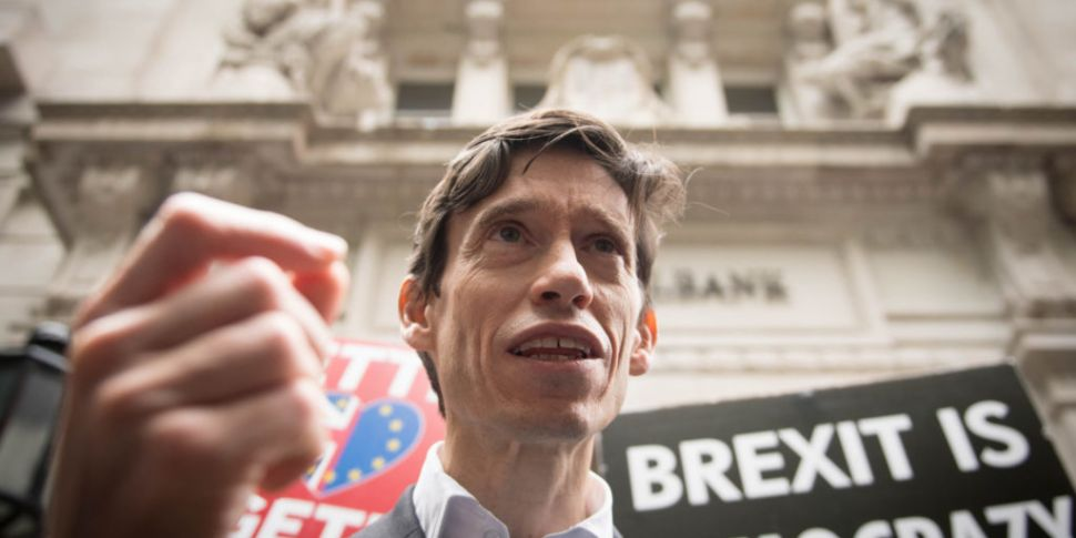 Rory Stewart eliminated from r...