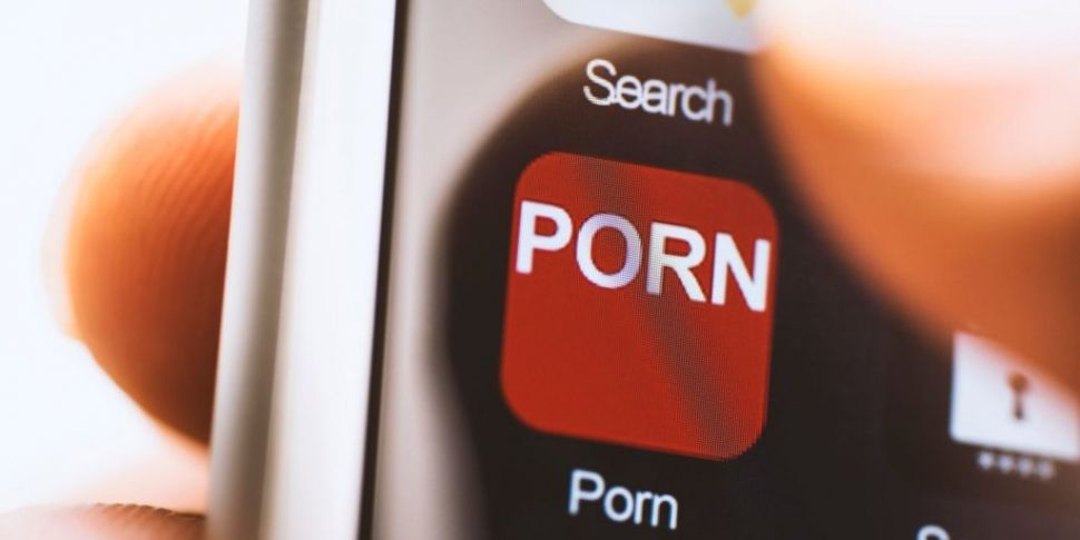 UK Style Online Porn Blocking...