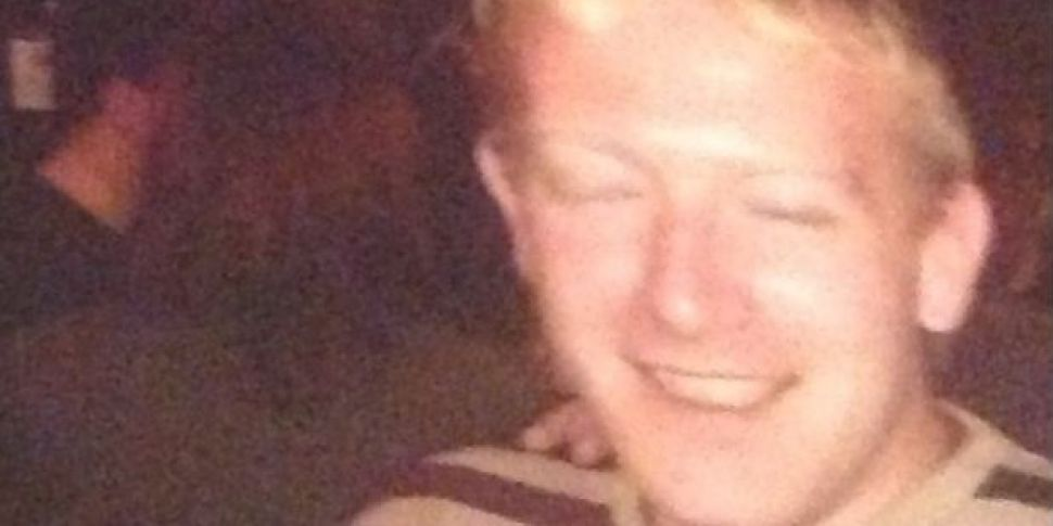 Gardaí issue appeal for missin...