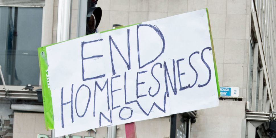 Housing activists subject to s...