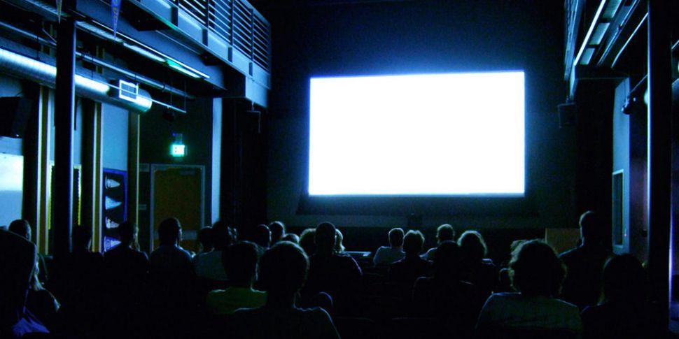 Movies & Booze #12thmovies