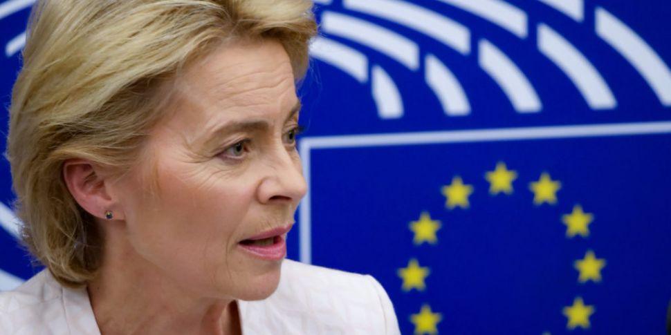 EU may provide emergency fundi...