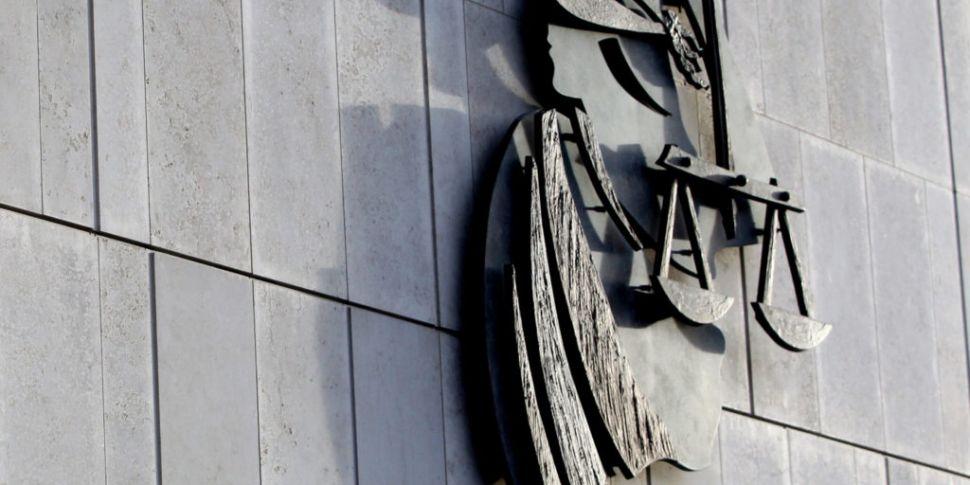Dublin man goes on trial accus...