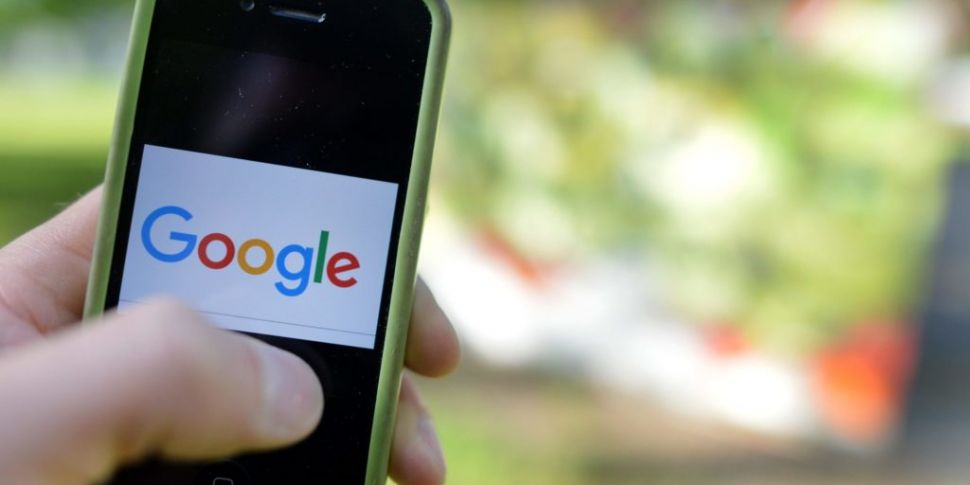 Google to let EU Android users...