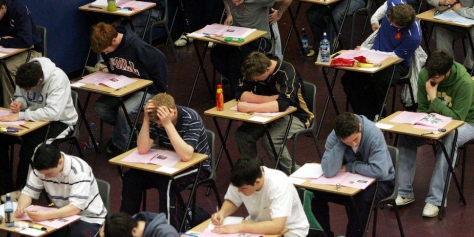 Teachers call for 'safeguards'...