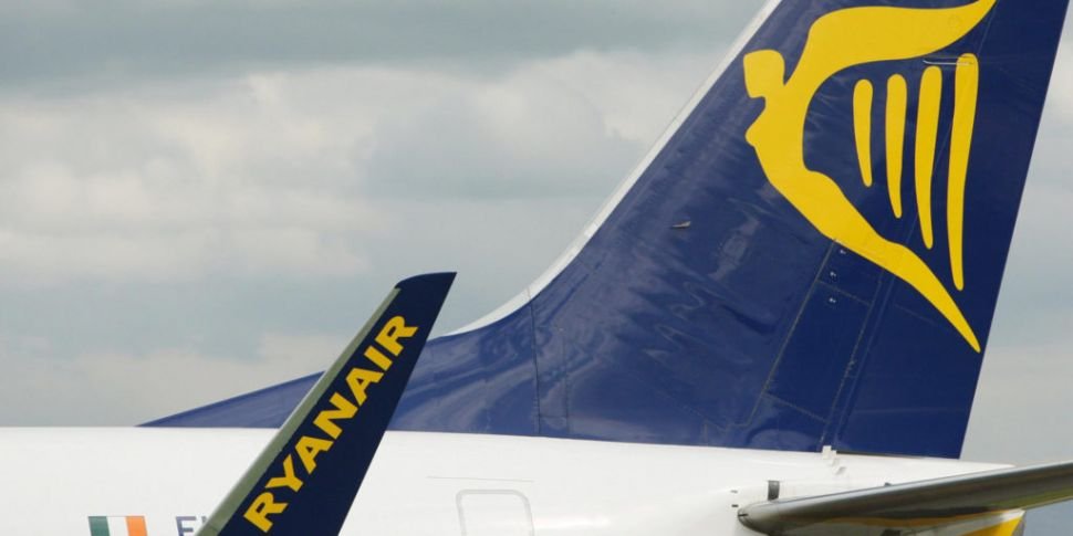 Irish Ryanair pilots to hold t...