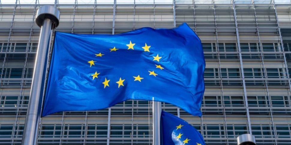 EU proposes using 'natural dis...