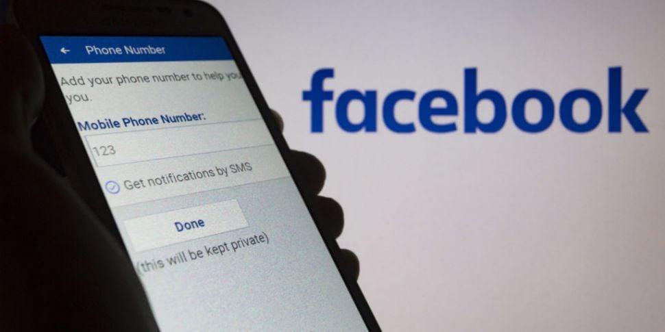 New York investigating Faceboo...