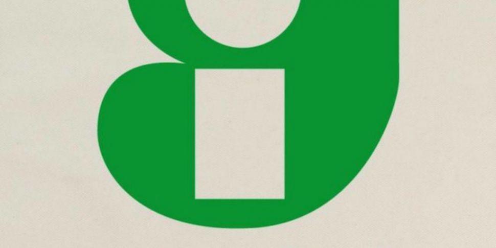 Guaranteed Irish - The power b...