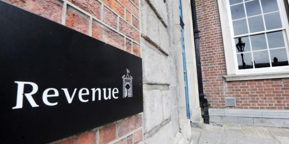 Revenue settlements worth almo...