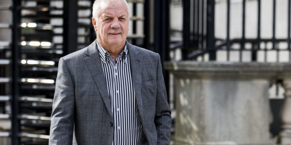 Belfast court dismisses legal...