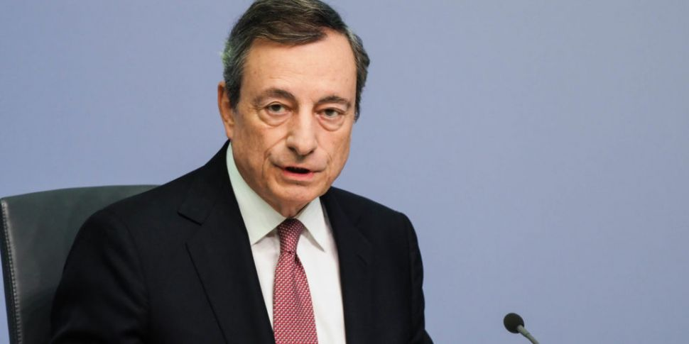 ECB launches package of measur...