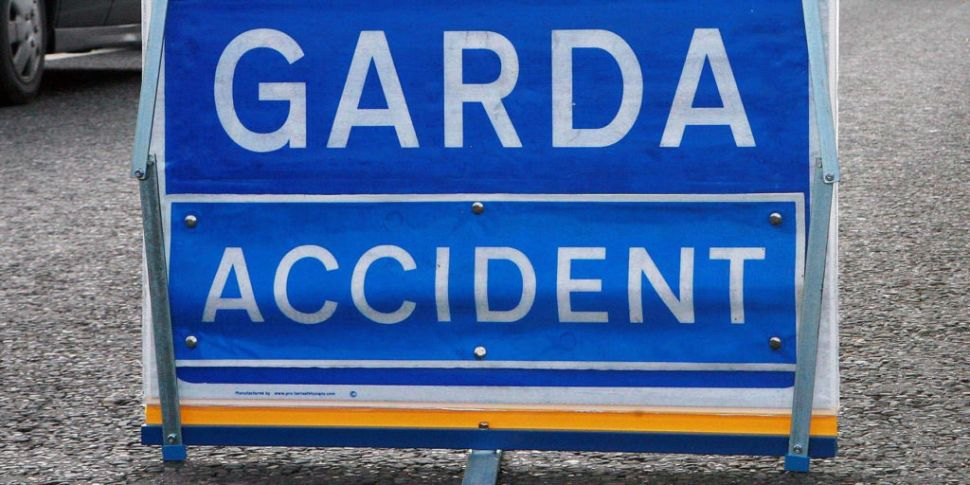 Teenager dies after road crash...