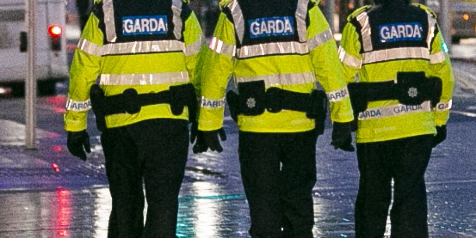 Nearly 30 people arrested as p...