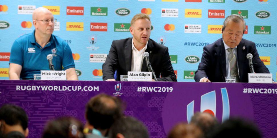 England v France and New Zeala...