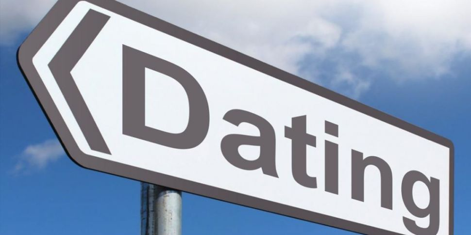dating site for marriage only