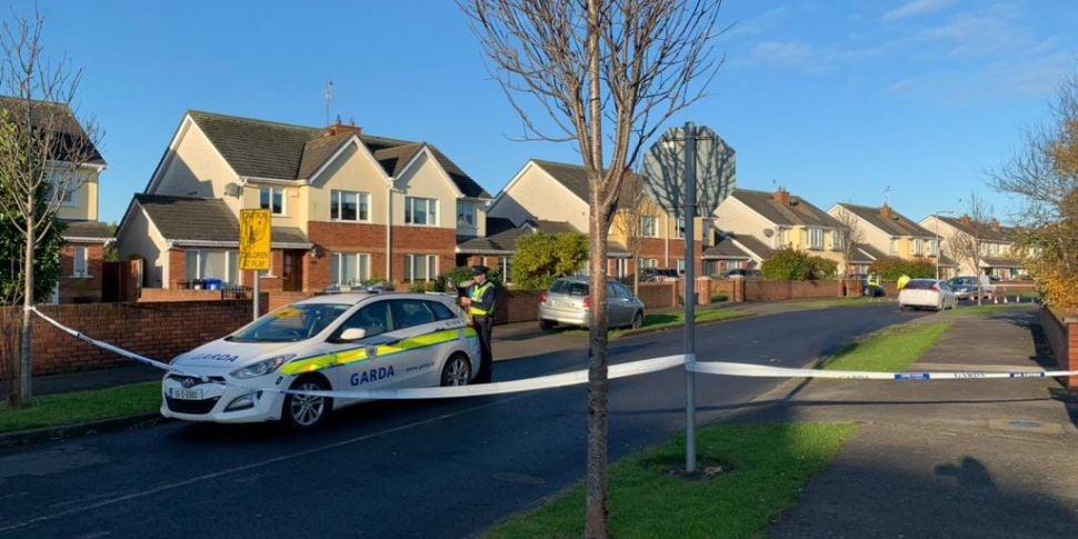 Man killed in Meath shooting h...