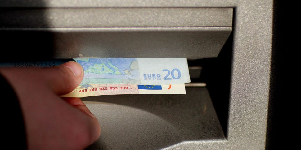 Concerns over higher fees as b...