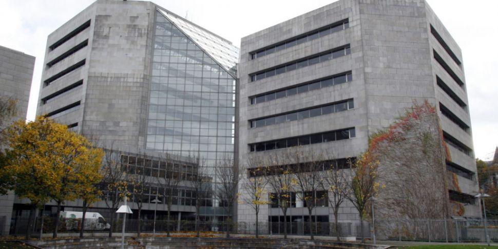 Dublin City Councillors unanim...