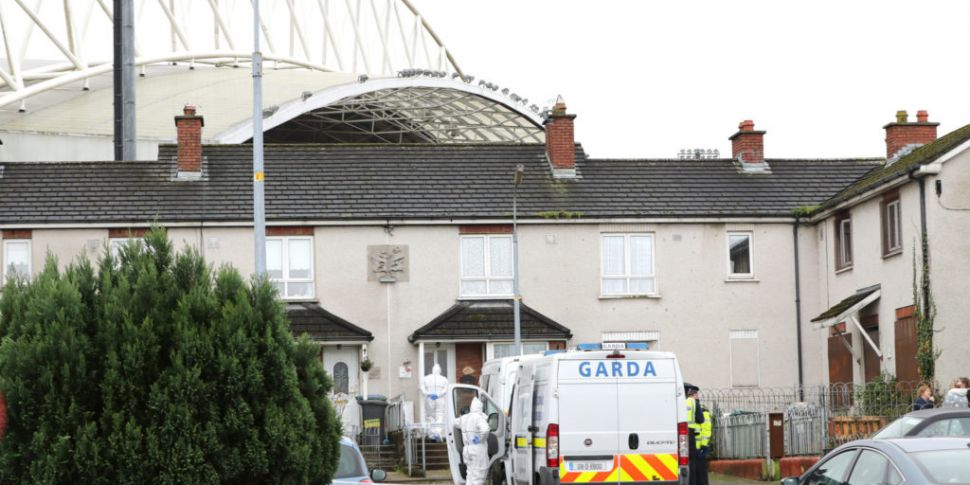 Man due in court over death of...