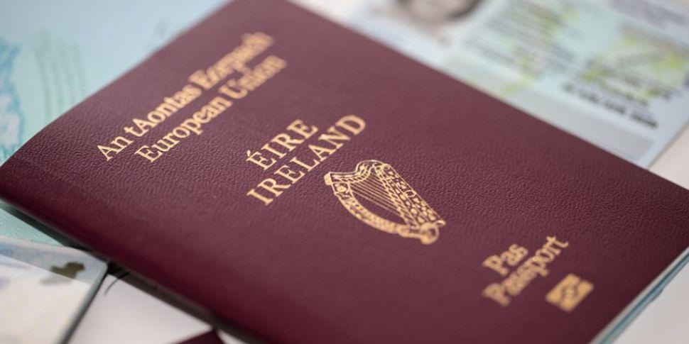 Citizenship ceremonies to proc...
