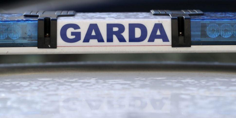 Almost 500 Gardaí disciplined...