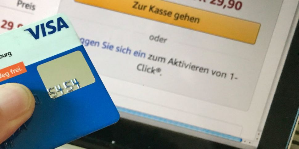 Scam warning issued ahead of C...
