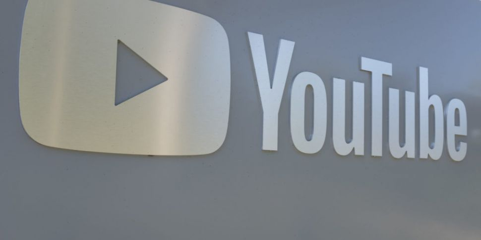 YouTube to sell concert ticket...