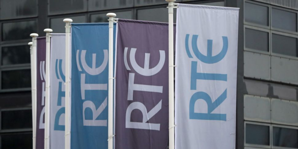 'War-like' atmosphere in RTÉ a...
