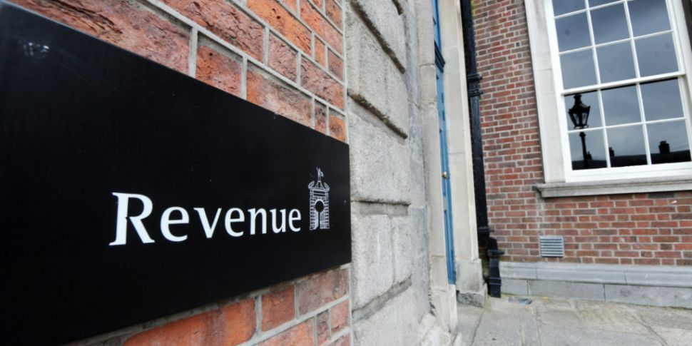 Firms may have to pay tax on n...