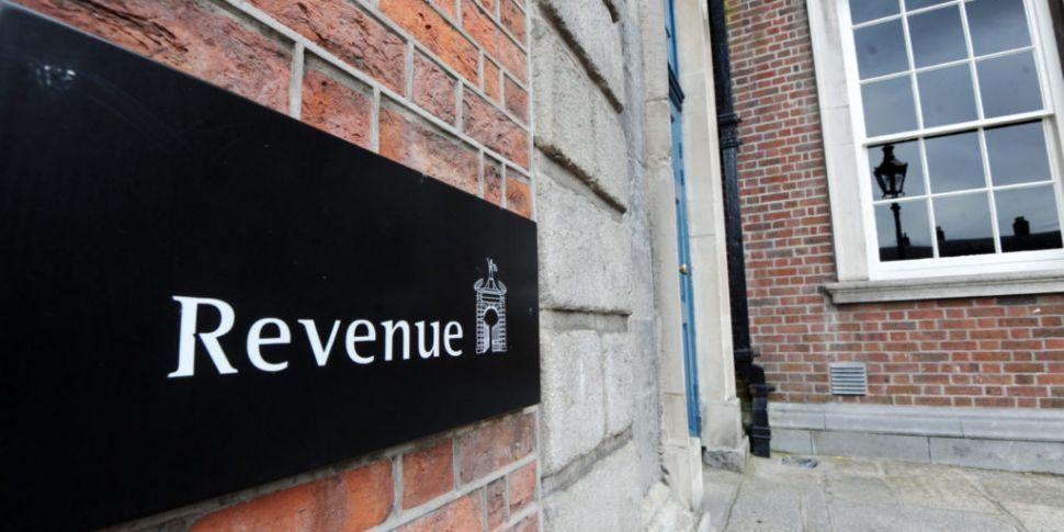 Revenue postpones changes to t...